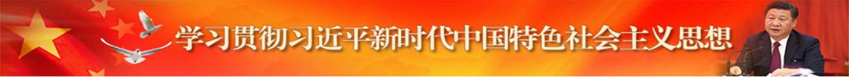 宝鸡市陇县人民政府_眉县人民政府
